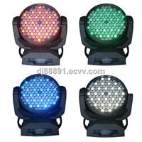 108*3w LED Moving Head Wash Dj Moving Head Light
