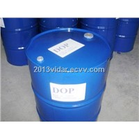 2013 HOT sale plasticizer--------Dioctyl Phthalate/DOP/dop 99.5%