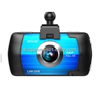 2013 Slim Mini  LR-T806 1920x1080P Full HD Car DVR from Manufacture