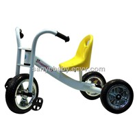 2013 hot sale kids trike bike