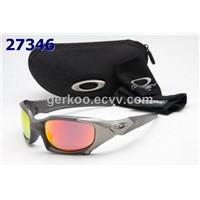 2013 modern design Oakley sunglass / men sunglass/ women sunglass