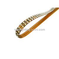 3528-240 Non-waterproof  Flexible LED Rope Light
