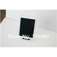 3G PHONE CALL PMN805GD NEW!  sim card android Dual-core Wifi BT GPS +Dual camera PALMARTS