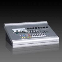 4kw 16 Channels Digital Dimmer Pack Stage Lighting Controller