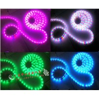 60LEDs/M SMD 3528 Waterproof LED Strip light for Garden, Home, Party, Christmas Decoration