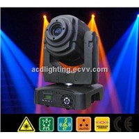 60w LED Moving Head Spot, LED Stage Spot Light, Spot LED Moving Head Light, Moving Head Spot Light