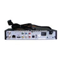 76.5E SKYNET RECEIVER FOR Myanmar ,thailand and so on