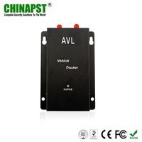 AVL Vehicle Car GPS Tracker,with GPS+AGPS tracking