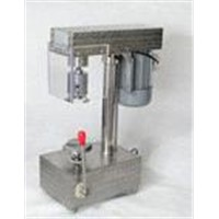 Adjustable Bench Capper