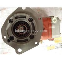 C47AB-47AB001 Shangchai Engine Air Compressor