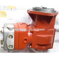 D4700013 Shanghai Engine Air Compressor
