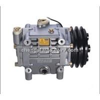 Auto ac compressor for bus air conditioning Allko AK33