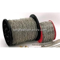 Ball Chain Spool