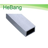 Beam Connect with High Quality in China