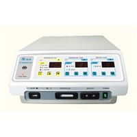 CV-2000RF150  RF Surgical Unit