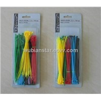 Cable Tie / Cable Binder