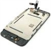 Cell Phone Replace Iphone LCD Screen for iPhone 3GS , Origina New