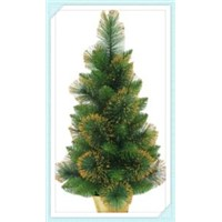 Christmas Decoration Tree (SZ635)
