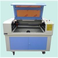 Co2 Laser Paper Cutter
