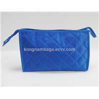 Cosmetic bag with beautiful design