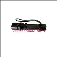 Customed Led Torch
