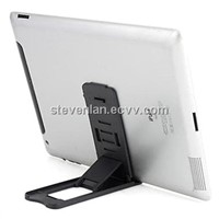 Desktop Stand for iPad or Other Tablets