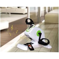Electronic Fitness Bike X-Rider