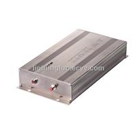 Emegency Inverter/Emergency Power Supply for PL Lamp