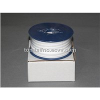 Expanded PTFE Joint Sealant Tape With Adhesive