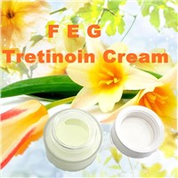 FEG HOT product /Tretinoin Cream/ Face Cream