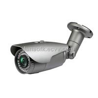 FULL 1080P HD CCTV Camera with OSD&ICR(OFK-IR698HD)