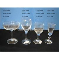 Fiesta Grande/Cocktail/Water/Rock glass