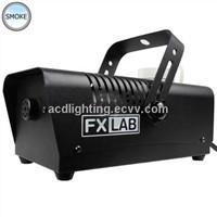 Fog Machine / Stage Asisstant Equipment / Smoke Machine