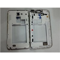 Full Housing for Samsung I317 Galaxy Note 2