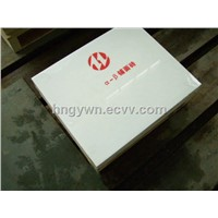 Fused Cast High Alumina Block