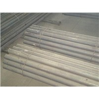 grinding steel bar for power station and mining
