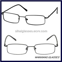 Eyeglass Frames Manufacturers In The Us : Eyeglass from manufacturers, factories, wholesalers ...