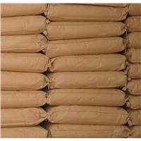 High Viscosity Food Grade Xanthan Gum 11138-66-2