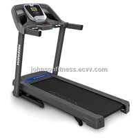 Horizon T101 Treadmill Fitness Exercise Sports GYM Equipment Machine