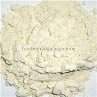 Isolated Soya Protein RIPRO 902