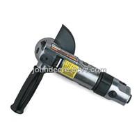 John Deere AT-3303-J 4-in. Angle Grinder Air Tools