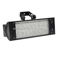LED Strobe Light, LED  Effect Light, LED Stage Washer Light