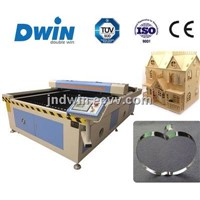 DW1626 Hot Sale Auto Feeding Laser Cutting Machine