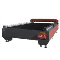 Laser Engraving Machine CY-E250180C