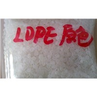 Low Density Polyethylene   LDPE