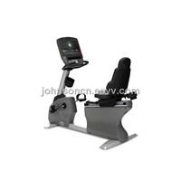 MATRIX Cardio R7xi Recumbent Cycle Bike Fitness Exercise Sports Bodybuilding GYM Equipment