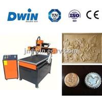 MDF CNC Router Machine (DW6090)