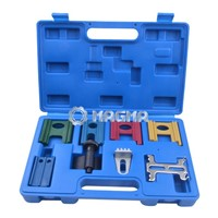 (MG50088)8 Pcs Timing Locking Tool Set
