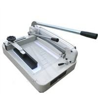 Manual Paper Trimmer PC-868