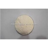 Mepiquat Chloride 98% TC
